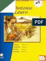 Antonio-Lauro-Complete-Works-Vol-1-Arr-Alirio-Diaz - copia.pdf