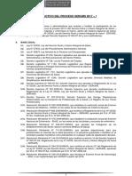 instructivo_2017_1.docx