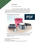 Cómo hacer aceites esenciales.pdf