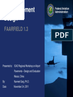 3. Faa_faarfield Rigid Design