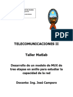 LAB PLAN SDH EN MATLAB Anillo.pdf