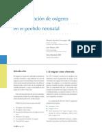 Precop_9-3-D.pdf