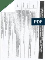 Cooperativo síntesis1.pdf