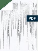 Cooperativo síntesis2.pdf