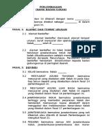 contoh perlembagaan KELAB_new.doc