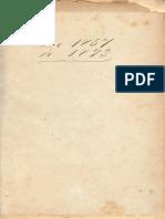 Prontuario 1857-1873