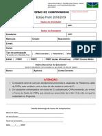 Termo_de_Compromisso_1 (1)