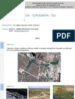 01_Apresentao_da_disciplina_CIV_106_T02.pptx