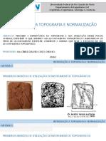02_Introduo_a_topografia.pptx