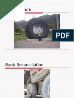 1. Cash & CE - Cash in Bank.ppt