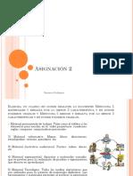 Rodriguez_Deyanira_tarea2_grupo10.pptx