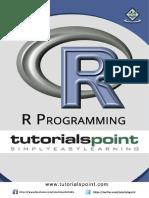 rprogram.pdf