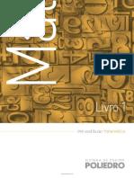 Matematica-1.pdf