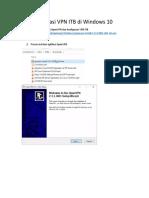 Instalasi-VPN-ITB-di-Windows-10.pdf