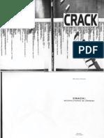 Libro Crack Arroba