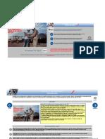 Guía SG-SST bajo 1072 v4_452_2016_08_01_04_39_14.xls