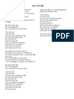 ALL OF ME.docx