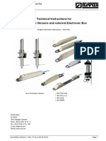 TechnInstruction_Correlation_Sensors-Rev07-en.pdf