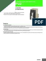 202-Fms Timing Belts Calc Methods Id
