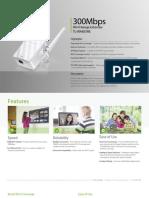 D1AFvPbsD-S.pdf