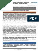 fgv-2018-oab-exame-de-ordem-unificado-xxiv-segunda-fase-direito-do-trabalho-gabarito.pdf