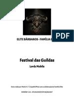 Festival_das_Guildas___Missões_e_Dicas_