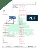 matemática EAM 2012.pdf