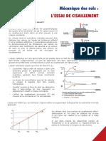 essai de cisaillement.pdf