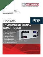 TSC-4800A.pdf