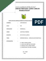 334058657-Informe-Pericial-Defraudacion-Tributaria (1).pdf