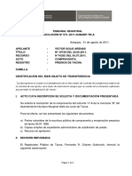 Informe Pericial Defraudacion Tributaria (1)