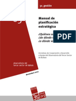 MANUAL DE PLANIFICACIÓN VISCAYA.pdf
