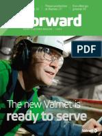 valmet_forward_1-2014_eng_web.pdf