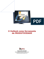 Apostila_OutlookComoFerramentaProdutividade