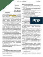 Decreto 16:1999 vertido aguas residuales alcantarillado.pdf