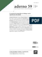 Cuaderno 59 .pdf