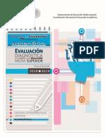 Manual Propedeutico Matematicas-estudiante (1)