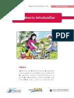 violencia_intrafamiliar.pdf