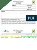 formato planificacion ETR Gervasio Rubio