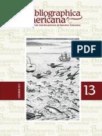 """Colombo, G. J. (2017) """"'Todo está en silencio aunque mucho se habla'. Rumores políticos en el Virreinato del Río de la Plata (Buenos Aires, 1806-1808)"""".pdf"""
