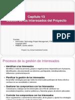GGP_2013_11_27_acInteresados.pptx