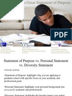 StatementofPurposeDiversityForum-20144.26.14_000.pptx