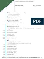 berlin mapa 1.pdf