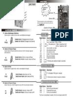 Manual Portão Eletronico - PPA P20549-A Pag 14 e 15