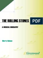 RollingStones.pdf