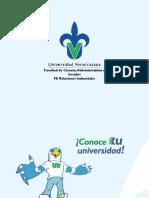 CTU Relaciones Industriales Plan (1)
