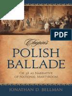 0195338863_Chopin_s_Polish_Ballade.pdf