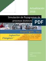Simulación flujogramas proc  biotec (act. 2018).pdf