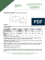 CERTIFICADO ACOPLANTE METILCELULOSE.pdf