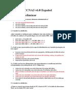CCNA3 v6 (ExPre+Capitulos).pdf